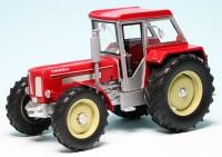 Schlüter Super 950 V Traktor (1967-1974)