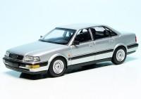Audi V8 Limousine (1988)