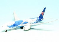 "Boeing 787-800 Dreamliner ""China Southern"""
