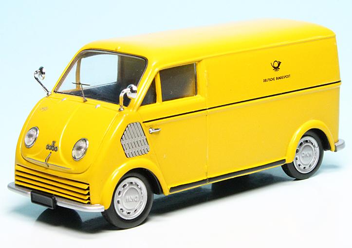dkw schnellaster van deutsche bundespost dkw cars. Black Bedroom Furniture Sets. Home Design Ideas