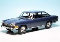 BMW Glas 3000 V8