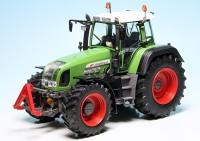 Fendt 924 Vario Traktor (1999-2002)