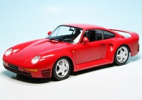Porsche 959 (1987)