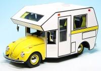 VW Käfer Motorhome