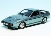 TVR Tasmin 280i Coupé (RHD) (1980) (Großbritannien)