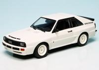 Audi Sport quattro (1984)