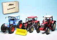 """Set """"Traktorenlegenden"""""""