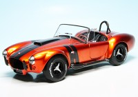 Shelby AC Cobra 427 MKII (1965)