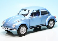 """VW Käfer 1303 (1974) """"Big"""""""
