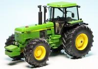 John Deere 4850 Traktor (1983-1988)