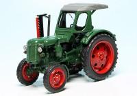 Famulus RS 14/36 Traktor