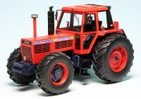 Same Hercules 160 Traktor (1979-1983)