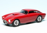 Bosley MK I GT Coupe (1955) (USA)