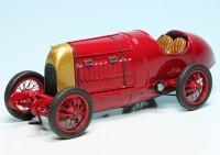 """Fiat S76 """"Biest von Turin"""" (1911) (Italien)"""