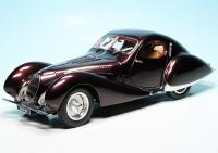 "Talbot-Lago Coupé T150 C-SS Figoni & Falaschi (1937-39) ""Teardrop - Memory Edition"""