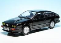 Alfa Romeo GTV 6 (1984)