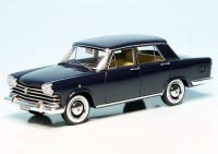 Fiat 2100 Berlina Speciale (1959) (Italien)