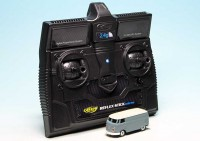 VW T1 Bulli Kastenwagen - ferngesteuert mit 2.4 GHz Technologie