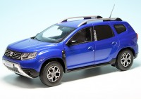 "Dacia Duster (2020) ""15 Jahre Dacia"""