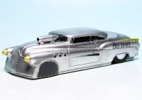 """Buick Super Riviera """"Bombshell Betty"""" (1952) (USA)"""