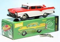 Microracer 1045/1 Ford Fairlane