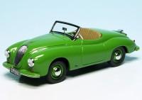 Gutbrod Superior Sport Roadster (1951) (Deutschland)