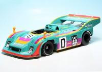 """Porsche 917/20 TC Team Vaillant """"Sieger Interserie 1975"""""""