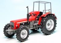 Massey Ferguson Wotan II Traktor (1973-1976)