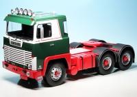 Scania LBT 141 Sattelzugmaschine (1976)