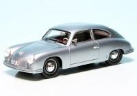 Lindner Porsche 356 (1954) (DDR)