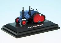 Lanz Ackerluftbulldog D9506