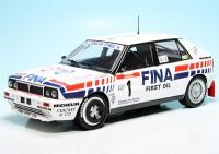 """Lancia Delta Integrale 16V """"Rallye Tour de Corse 1991"""""""