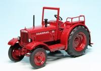 Hanomag R40 Traktor (1942-1951)