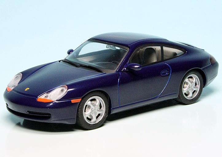 porsche 911 carrera coup 996 1 1997 porsche. Black Bedroom Furniture Sets. Home Design Ideas