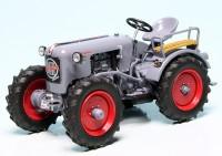 Eicher ED 26 Traktor