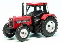 Case International 1455 XL Traktor