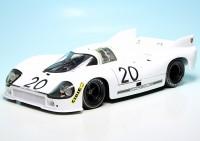 """Porsche 917/20 Team Porsche """"3h Le Mans 1971"""""""