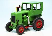 IFA RS-03 Aktivist Traktor (1949-1952)