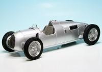 Auto Union Typ C Rennwagen (1936/1937)