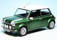 Mini Cooper Sport (1997)