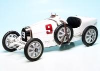 """Bugatti Typ 35 GP Rennwagen (1924) """"Deutschland"""""""