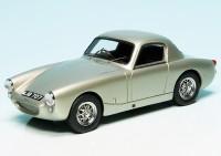 Austin Healey Sebring Sprite (RHD) (1960) (Großbritannien)