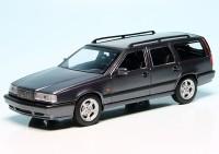 Volvo 850 Kombi (1994)