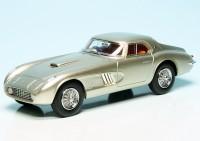 "Ferrari 375 MM Special (RHD) (1954) (Italy) ""Ingrid Bergman"""