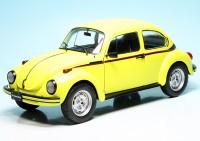 "VW Käfer 1303 (1974) ""The SportsBug"""