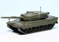 "Leopard 2A1 Infantry Combat Tank ""Bundeswehr"""