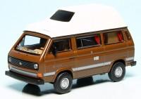 "VW T3a Westfalia Camping-Bus ""Joker"" (1985)"