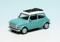 Mini Cooper Open Air (1999)