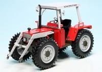 Schilter UT 6502 Traktor (1977) (Schweiz)