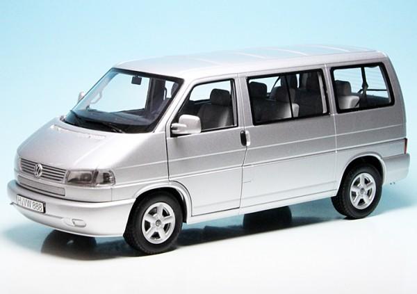 vw t4b bus caravelle volkswagen transporter cars and vans rh nasshan com
